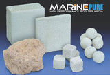 MarinePure Advanced BioFilter Media