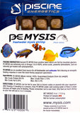 PE Mysis Shrimp - Frozen