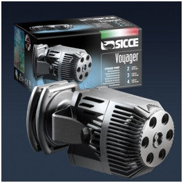 Sicce Voyager 2 Circulation Pump