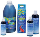 Acurel -E Clarifier 250 ml