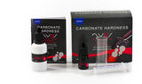 Nyos Carbonate Hardness / Alkalinity Test Kit
