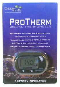 ProTherm Digital Thermometer