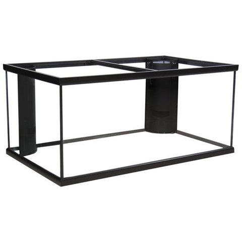 Marineland Corner-Flow Glass Aquariums [priced for store pickup] [email for shipping quote]