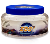 Zoo2 8-oz Live Zooplankton Copepods