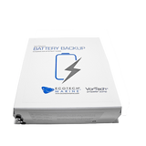 EcoTech Marine VorTech Battery Back Up