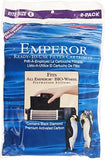MarineLand Emperor Filter Cartridges