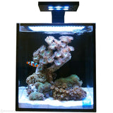 Innovative Marine Fusion 10 LED reef tank kit