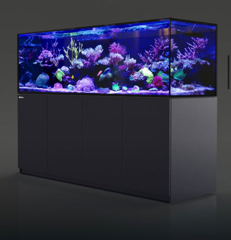 Red Sea REEFER-S 850 & 1000
