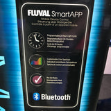 FLUVAL SEA 3.0 MARINE SPECTRUM BLUETOOTH LED
