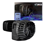 Sicce XStream Wave Pumps