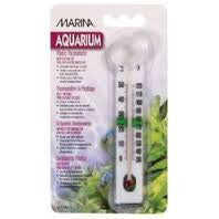 Marina Suction Cup Thermometer