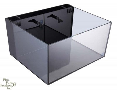 Innovative Marine - Nuvo Aquarium Fusion Lagoon 25 gallon