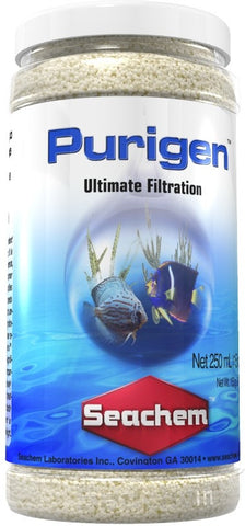 Seachem Purigen 250 ml