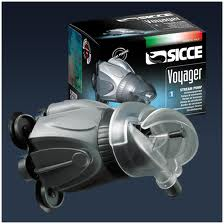 Sicce Voyager 1 Circulation Pump