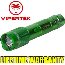 Flash Light Stun Gun  TTK-03 GREEN