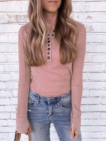 ribbed-half-button-long-sleeve-t-shirt