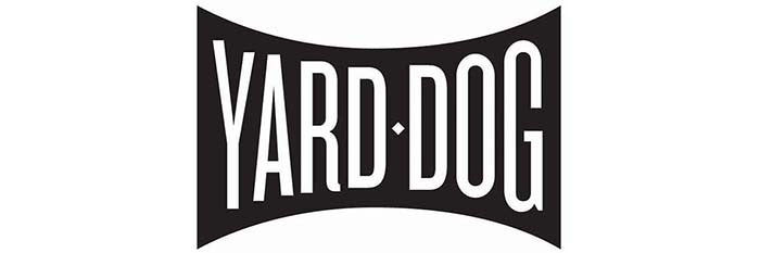 Yard Dog Art / yarddog.com