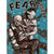 Fear Itself - Jon Langford - Yard Dog Art