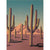 Sonoran Desert - Yard Dog Art / yarddog.com - Yard Dog Art