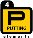 4 Putting Elements- What's it about?