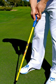 Butter Putter - Tempo Trainer with Flex Sleeve - In Stock!