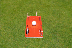 Slot Trainer System by Jon & Jim McLean