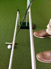 Sold Out- Pro Slider Putting System