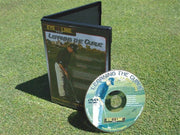 "CLOSEOUT - Stan Utley's ""Learning the Curve"" DVD"