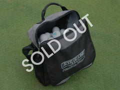 SOLD OUT - Shag Bag