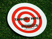 Target Hole 3-Pack