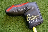 Butter Putter - Tempo Trainer with Flex Sleeve