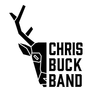 chrisbuckband
