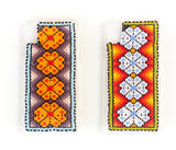 Huichol Phone Case [X/XS]