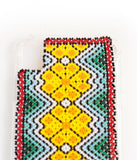 Huichol Phone Case [XS Max]