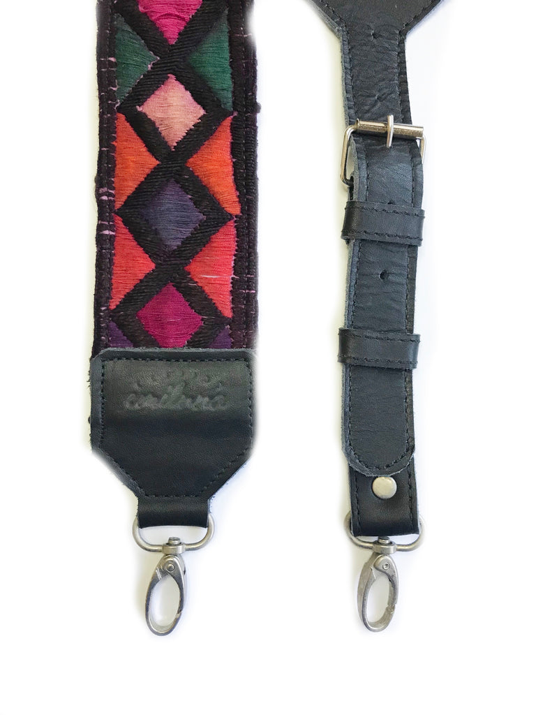 Adjustable Bag Strap #131