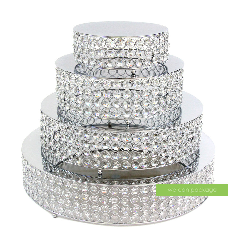 Wedding Supplies | Event Decorations & Centerpieces tagged "|1000|1000|?|en|2|d667ceef08218982411053b70fec5b1d|False|UNLIKELY|0.2908574342727661
