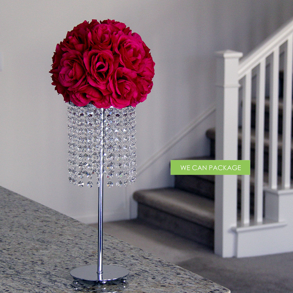 Diy Wedding Centerpiece Ideas Do It Yourself Home Decorations