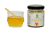 Natural Acacia Honey (250g)