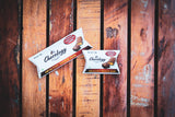 Chocolate Almond Cherry <br> (Pack of 10 Bars)