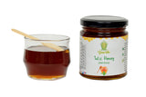 Natural Tulsi Honey (250g)