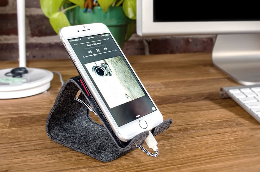 Shop the Collection of Mobile Accessories