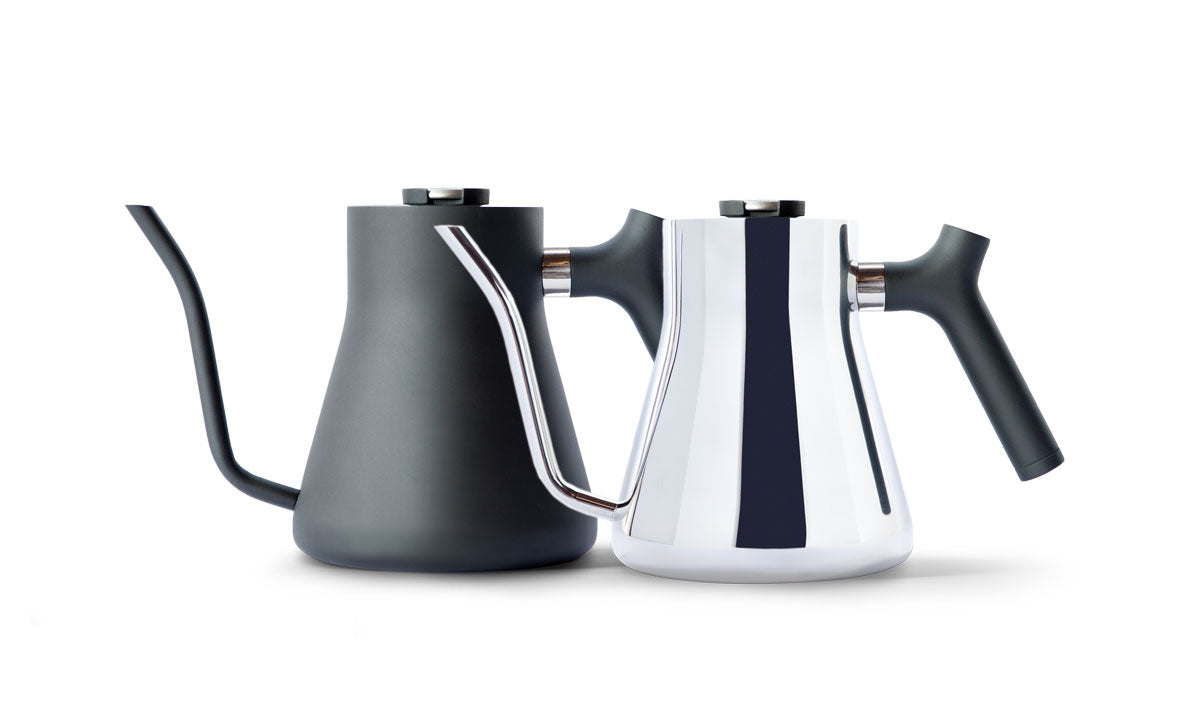 Stagg Kettle from Fellow Products