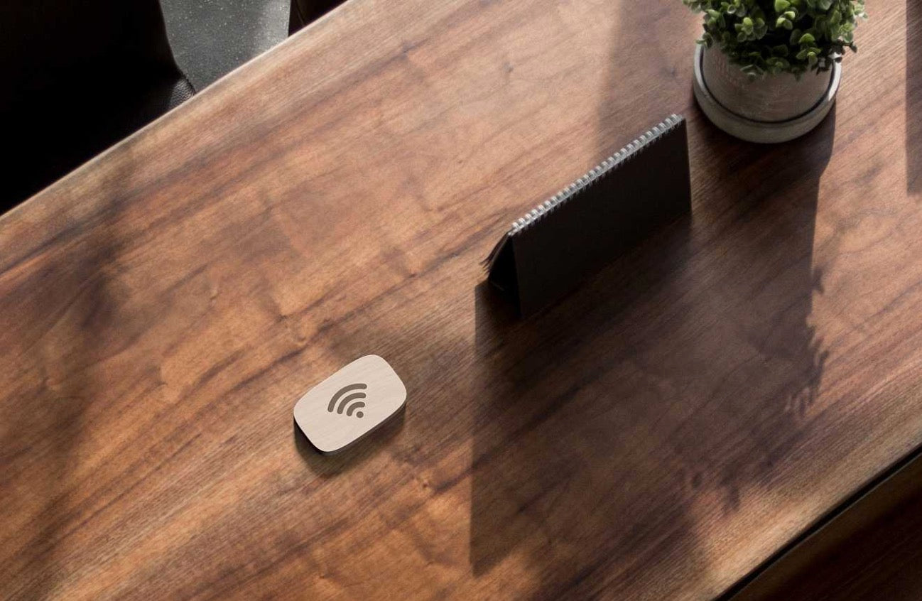 Ten One Design Wifi Porter