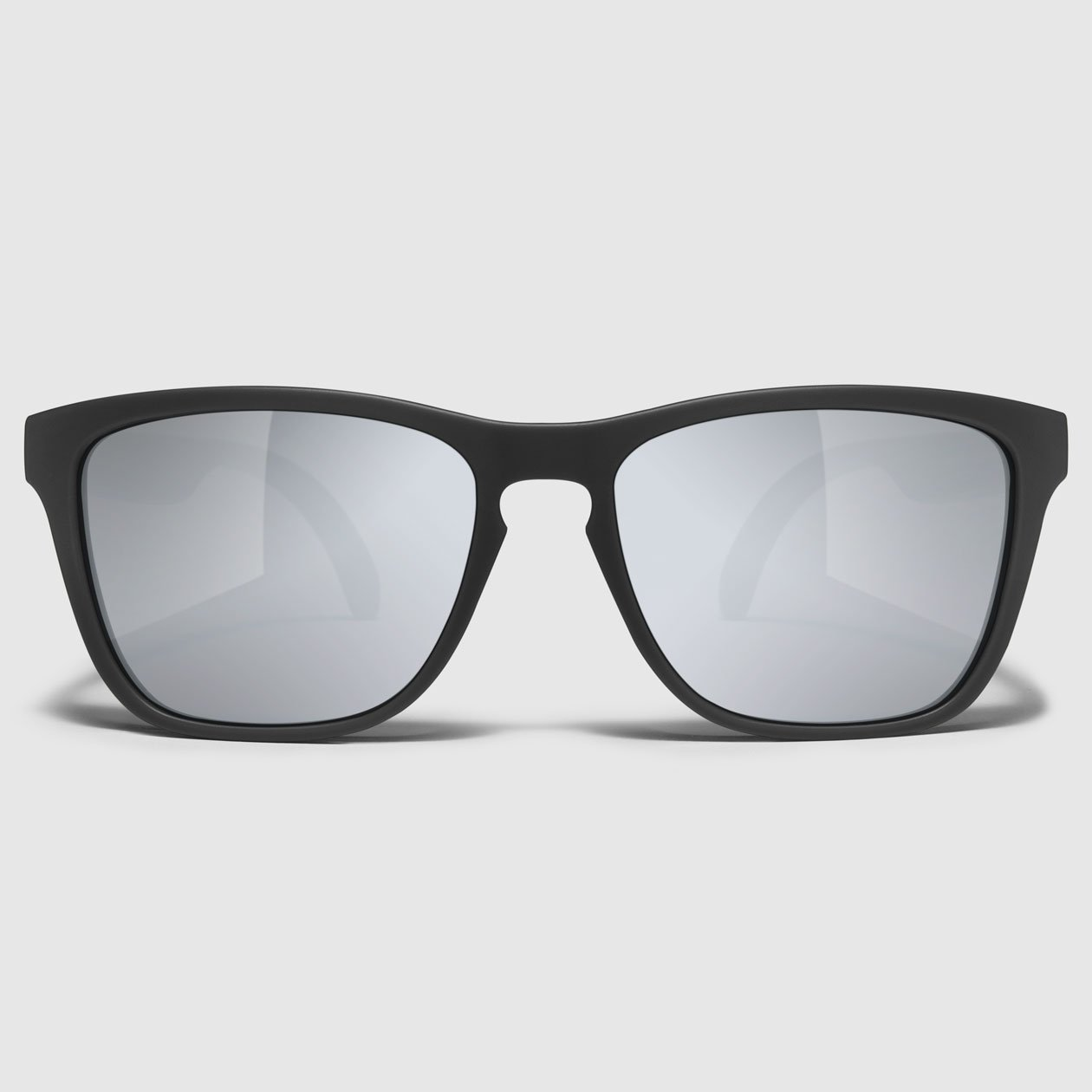 MagLock Sunglasses: Folly - Distil Union