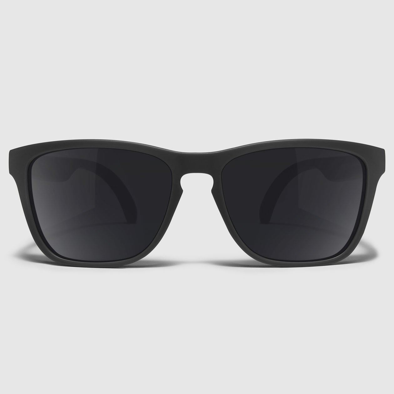 1ea0e344031 MagLock Sunglasses  Folly - Distil Union