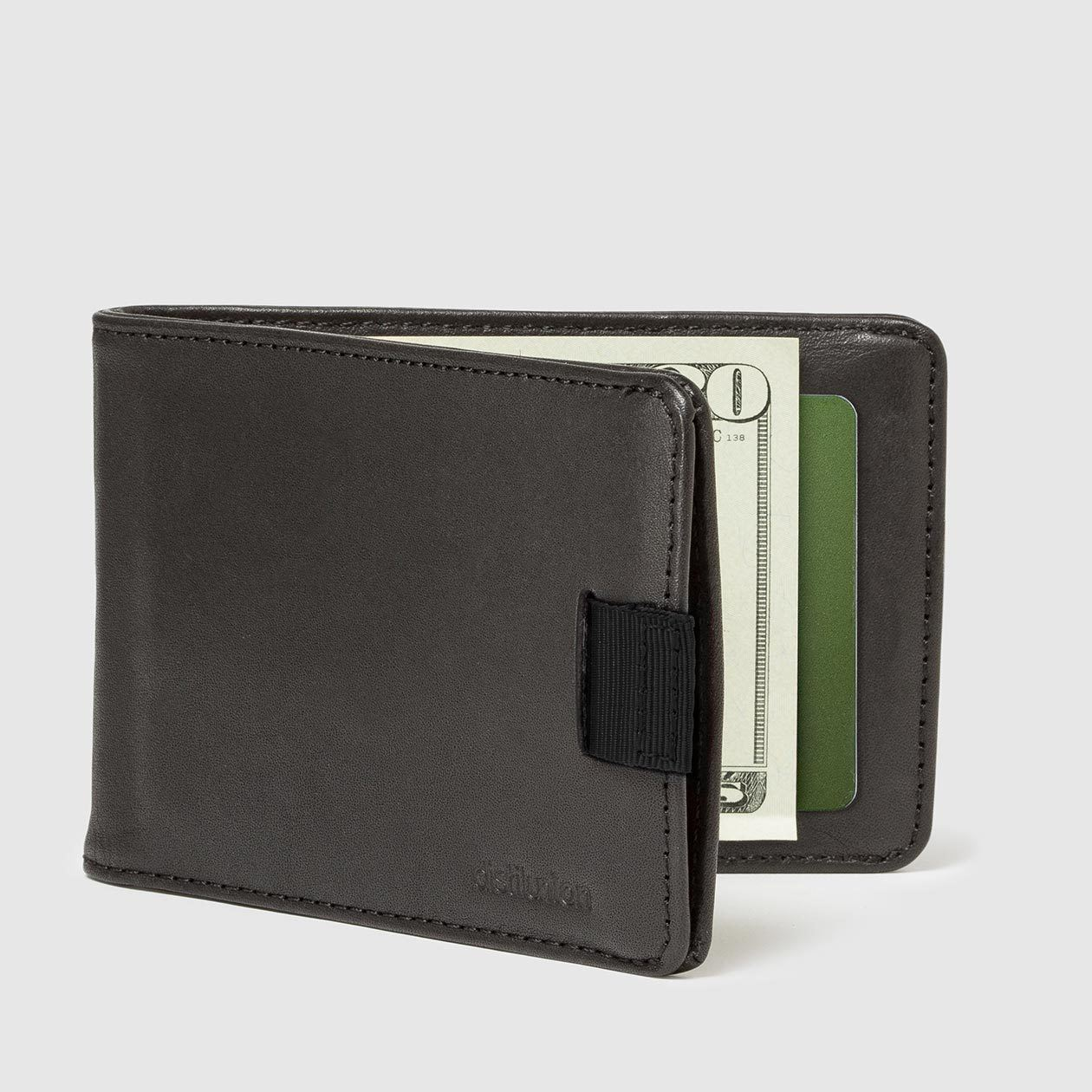 e07b13f063 Wally Bifold