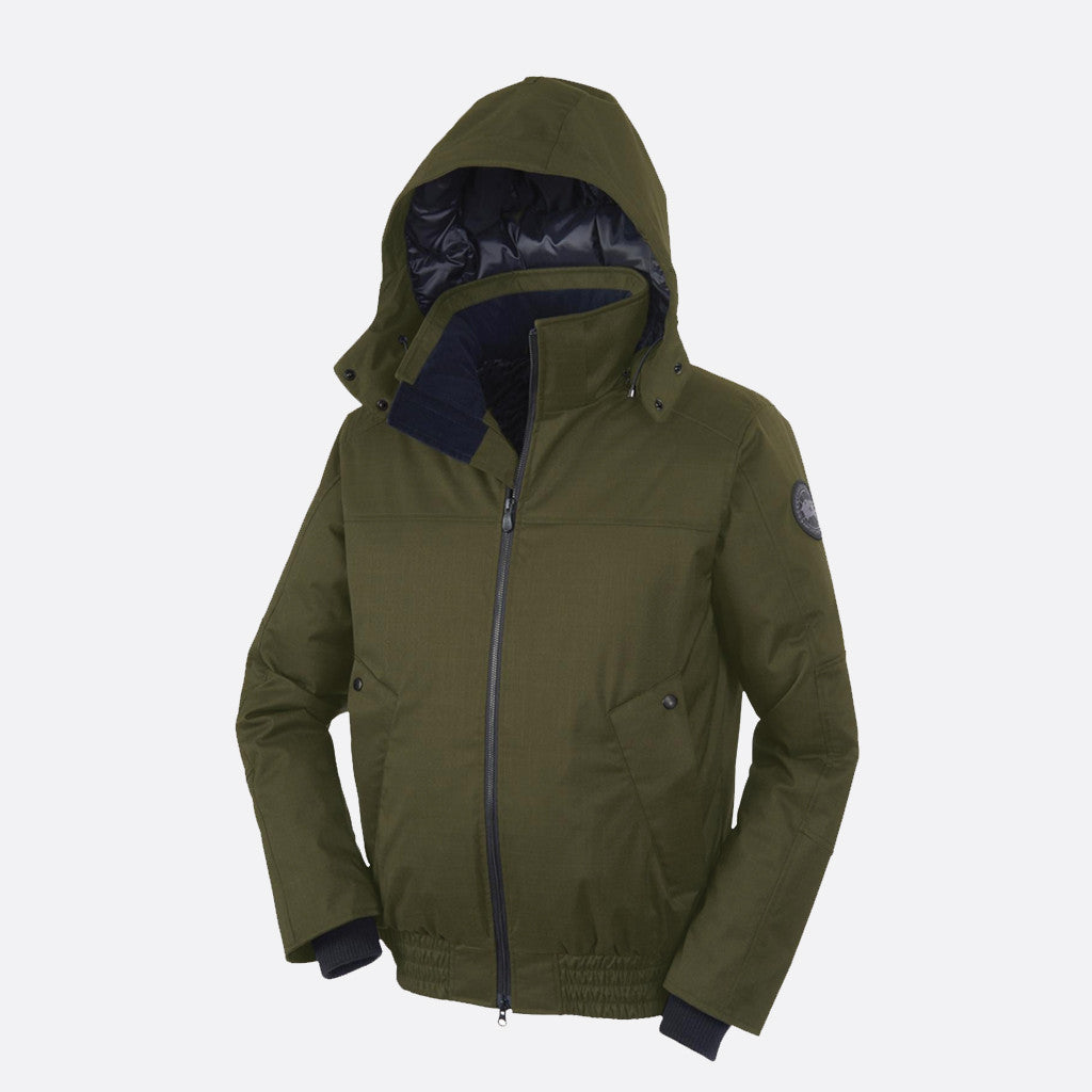 Canada Goose Military Green