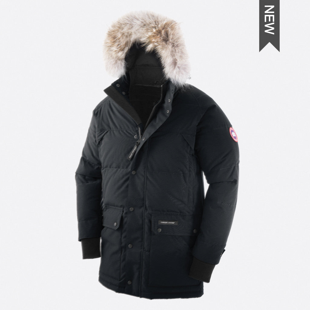 9368a6e44769 Denham First canada Goose Black Friday Year Student Office Player ...