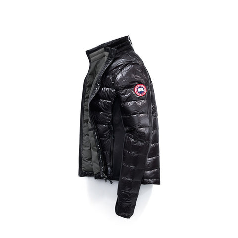 Canada Goose Ladies Hybridge Lite Jacket