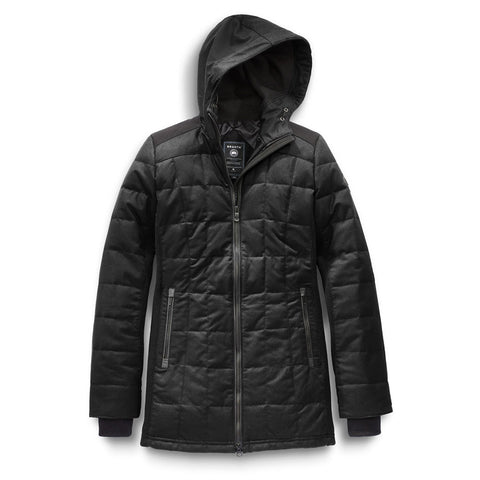 Canada Goose Ladies Sable Hoody
